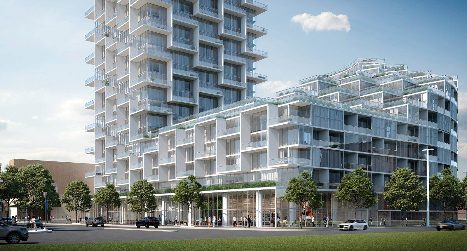 2018_12_12_10_30_44_spiritscondominiums_rendering3