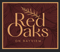 red-oaks-homes-logo